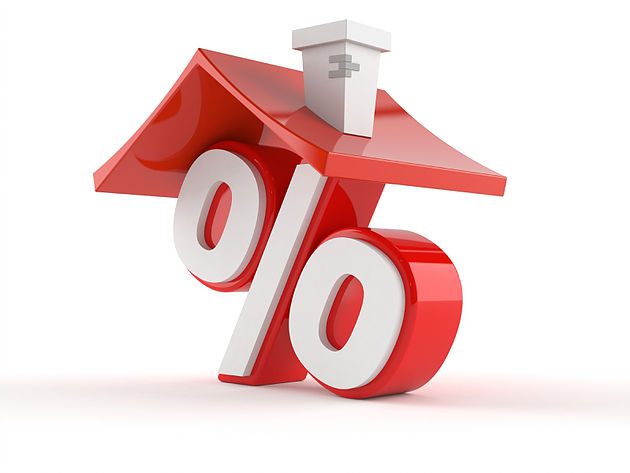 Interest Rates Rise 0.25% – How Will it Affect You?