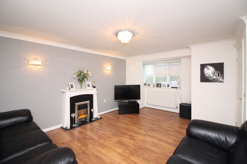 Ribble Drive, Whitefield M45 8AE